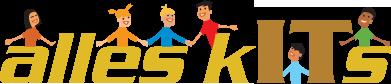 Logo AllesKits