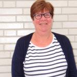 Ellen de Jong