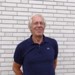 Frank Verhulst