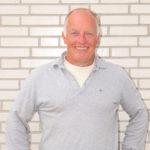 Sander Feith